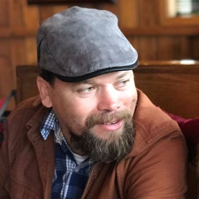 Mauricio Hubner